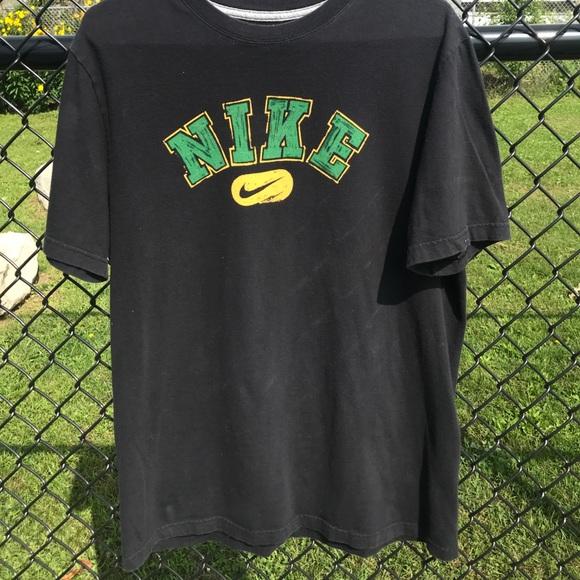 Nike Poshmark Shirts Tee Jamaica Team wq8wrf